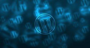 wordpress_img